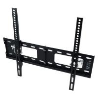 """Aerial King 002-B01-134 TV Bracket Wall Mount Tilt Type For 32 - 55"""" Photo"""