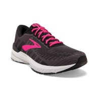 Brooks Womens Ravenna 10 - Road Running Shoes Photo