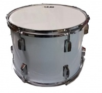 DB PERCUSSION DMT141012DI-WR MARCHING TENOR DRUM Photo