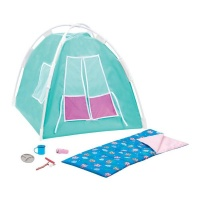 Our Generation Classic Camping Out Play set Photo
