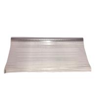 3D Window Films Static Non-Adhesive Heat Control Anti UV 90 x 200cm Photo