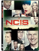 NCIS Season 15 Photo