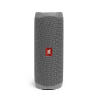 JBL Flip 5 Bluetooth Speakers Photo