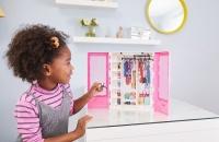 Barbie Fashionistas Ultimate Closet Photo