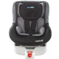 Mobi Baby - MobiFix Isofix Car Seat - 0 to 18kg Photo