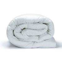 Pacific Luxe - Duvet 100% Cotton 233T Downproof Microfibre Photo