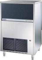 Brema Ice Flaker - 150kg/24hrs Photo