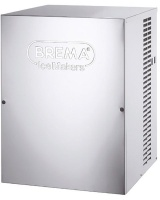 Brema Ice Maker - 140kg/24hrs Photo
