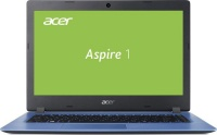 Acer Aspire A114 laptop Photo