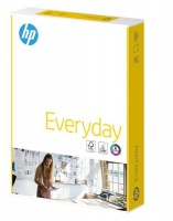 HP Everyday A3 Printing Paper - 500 Sheets - 1 Ream Photo