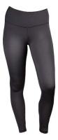 Incrediwear Women's Performance Pants Photo