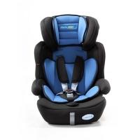 Mobi Baby - Mobi Joy Car Seat - 9kg to 36kg Photo