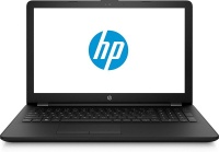 AMD HP 255 G7 A4 Series Notebook – 7th Generation 64 Bit Photo