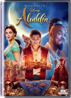 Disney Aladdin Photo
