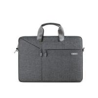 "WIWU 15 6"" Gents Business Laptop Bag Photo"