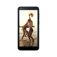 Smart Kicka 5 Plus Cellphone Cellphone Photo