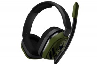 Astro A10 Gaming Headset - Call Of Duty Edition - Black- 3.5 MM Photo