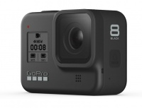 GoPro Hero 8 Black Action Camera Photo