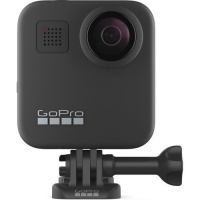 GoPro Max 360 Action Camera Photo