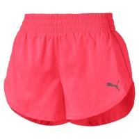 Puma Women's Ignite 3-inch Running Shorts Photo