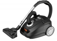 Bennett Read Whisper Compact 800W Vacuum Cleaner Photo