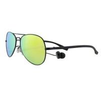 Aviator Bluetooth Sunglasses Photo