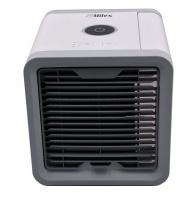 Milex Antarctic Air Cooler Photo