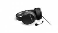Steelseries Arctis 1 All-Platform Wired Gaming Headset Photo