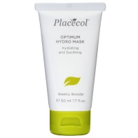 Placecol Optimum Hydro Mask -50ml Photo