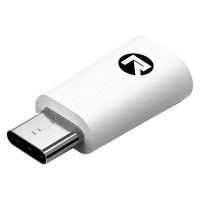 Rocka Link Series Type-C to USB OTG Adaptor Photo