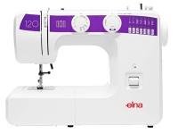 Elna 120 Sewing Machine Photo