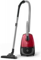 Philips PowerGo Vacuum Cleaner with Bag Photo