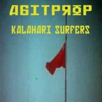 Kalahari Surfers - Agitprop Photo