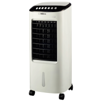 Milex Air Cooler 7L Photo