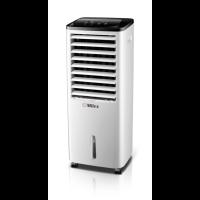 Milex Air Cooler 15L Photo