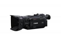 Canon HF G60 UHD 4K Video Camera Photo