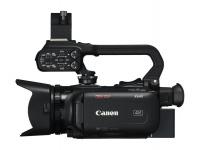 Canon XA 40 Professional UHD 4K Video Camera Photo