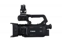 Canon XA 50 4K30 Video Camera with Dual Pixel Focus Photo