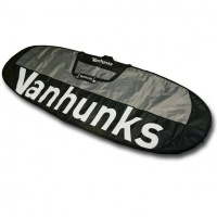 Vanhunks Stand Up Paddle Board Bag - 10'6 Photo