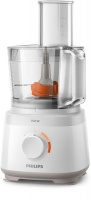 Philips Daily Collection Compact Food Processors Photo