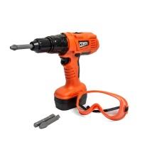 Power Drill Photo