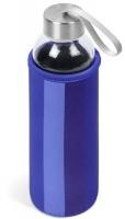 Kooshty Quirky Water Bottle Photo