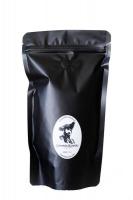 Captain Kirwin's Organic Coffee - 250g Beans Photo