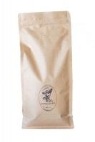 Captain Kirwin's Organic Coffee - 1kg Ground Photo
