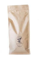Captain Kirwin's Organic Coffee - 1kg Ground Decaf Photo