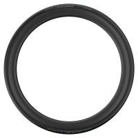 Pirelli - Cinturato 32c Tubeless Photo