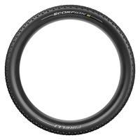 Pirelli - Scorpion 29 X 2.4 Tyre Tr Mixed Terrain Photo