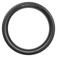 Pirelli - Scorpion 29 X 2.2 Tyre Tr Rear Specific Photo