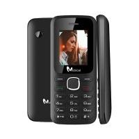 Mobicel C1 Cellphone Cellphone Photo