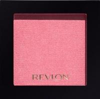 Revlon Powder Blush Photo